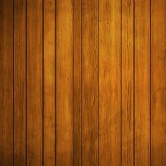 imagenes libres madera psd de texturas 100 psd gratis