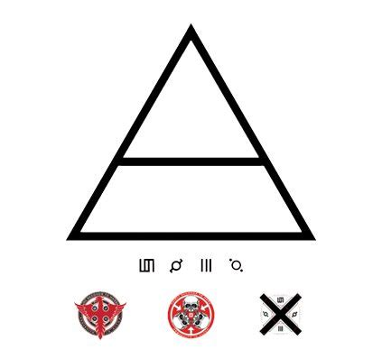 30 seconds to mars illuminati jared leto exposes illuminati rituals in leaked