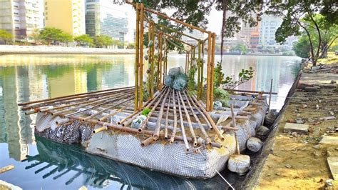 drijvende tuinen amsterdam drijvende tuinen buro lina architectuur buitenruimte