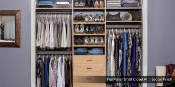 Closet Closet Designer Closet Systems For Walk In Closets Reach In And