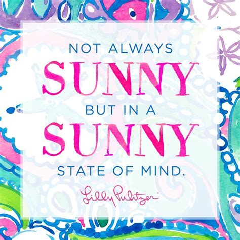 always in a southern state of mind same same but different 80 best lilly pulitzer quotes images on pinterest