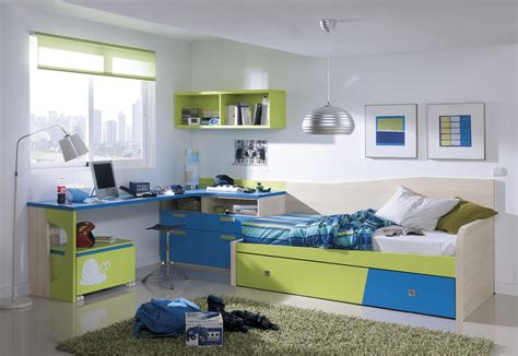 Colorful Teenage Bedroom Ideas bedroom trundle bed design samples for kid s bedroom