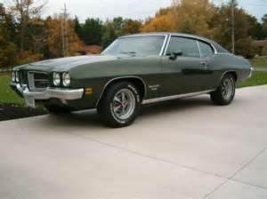 1971 Pontiac T 37 404 Not Found