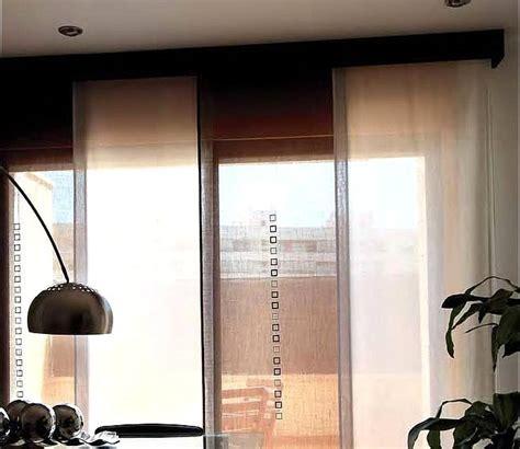 imagenes paneles japoneses paneles japoneses sevilla a medida screen fotografico