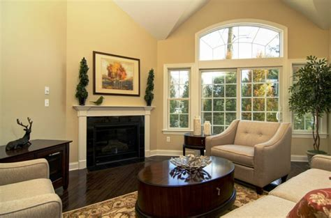 best yellow paint colors for living room 111 living room painting ideas the best shades for a