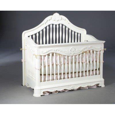 Black Friday Crib by Black Friday Venezia Convertible Crib In Vanilla Cheap