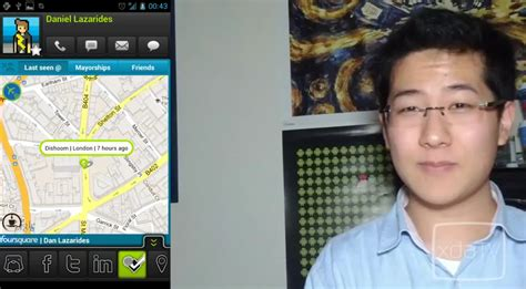 best app xda the best apps for contacts management in android xda tv