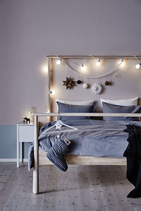 ikea wall lights bedroom 413 best bedrooms images on