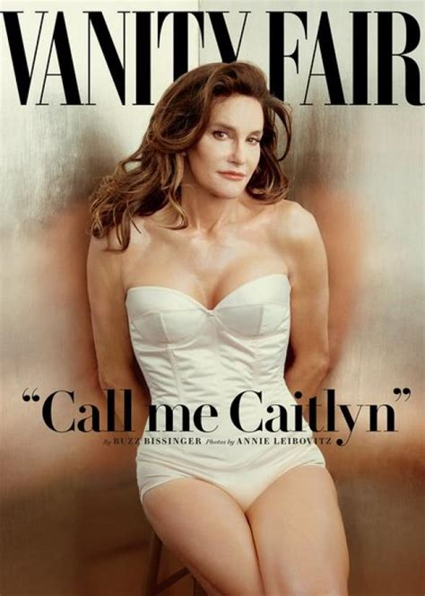 When Does Vanity Fair Come Out caitlyn jenner formerly bruce comes out on the cover of vanity fair