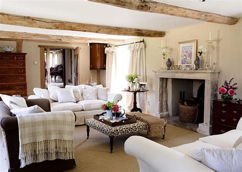 richardson living rooms country cool d 233 cor eclectic country style farmhouse living rooms farm house and