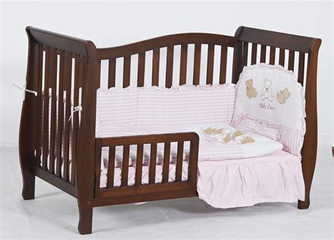 baby cot bed 2016 portable pine wood folded baby bed wooden baby crib