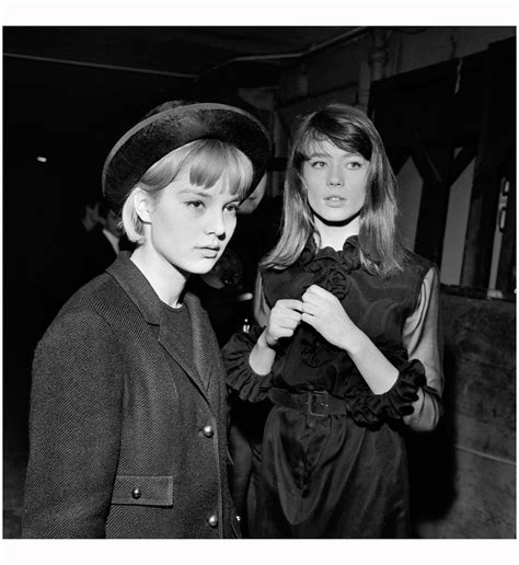 francoise hardy johnny image result for sylvie vartan johnny hallyday fran 231 oise