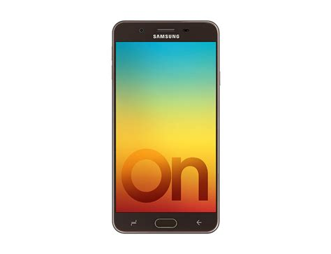 Samsung On7 Prime samsung galaxy on7 prime price specs features samsung india