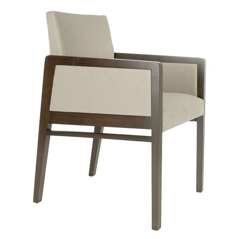 ultimate armchair best value collection optima cream and dark wood armchair