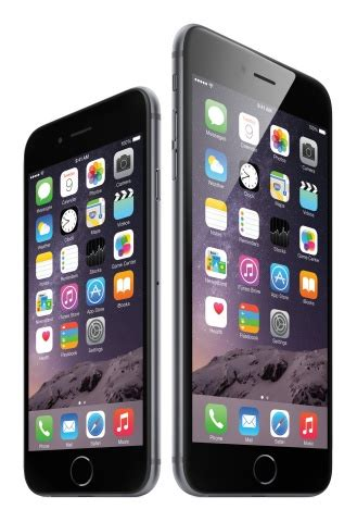 how to deal with iphone 6 freezes apple world today
