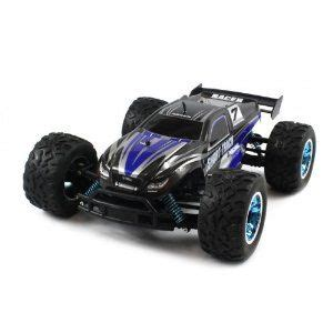 17 best images about rc cars trucks on