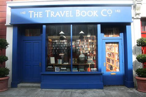 bookstore hill notting hill bookstore flickr photo