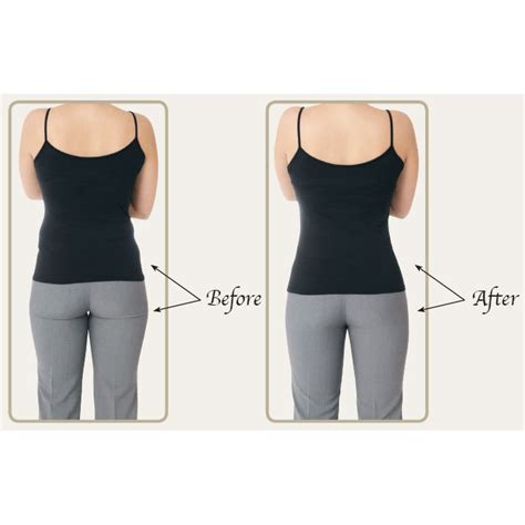 can i wear a body shaper after c section cami body shaper by julie france