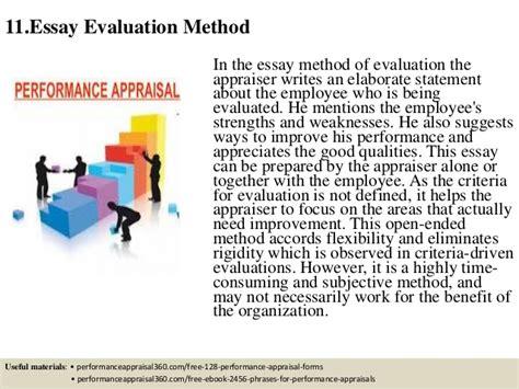 Appraisal Reliance Letter gmat essay series a 6 essay sle unlimited