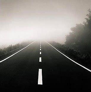 jalan yang lurus untuk islam