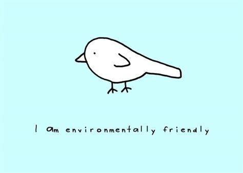 doodle bird doodle by andre gardener s best friend a way to garden