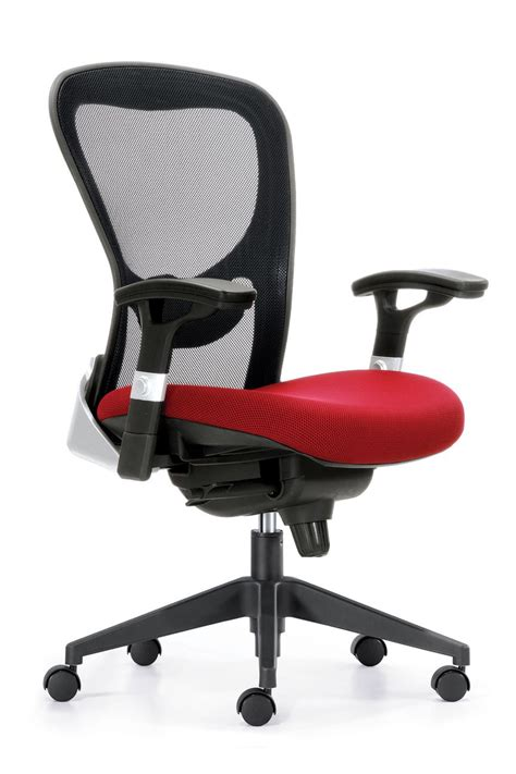 cheap modern office chairs cryomats org