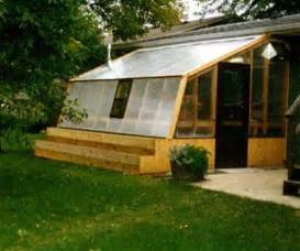 43 best images about greenhouse on gardens