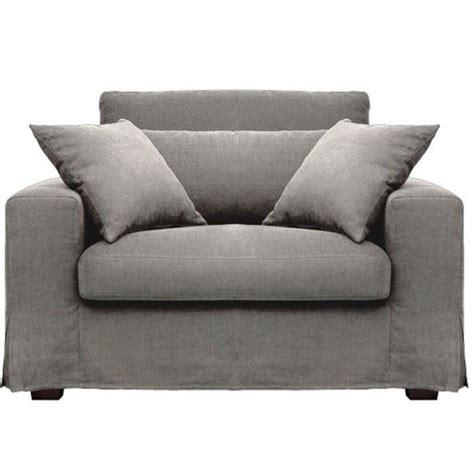 fauteuil 1 place design fauteuil baroque 1 5 place en tissu sissi mati 232 achat vente fauteuil gris les soldes sur