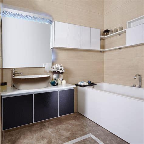 european style bathroom vanities popular european bathroom vanities buy cheap european