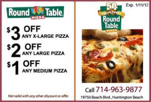 table pizza coupon deals in auburn chico davis