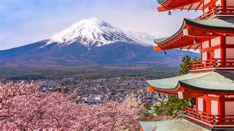 Imagenes Monte Fuji Japon | el monte fuji la monta 241 a m 225 s alta de jap 243 n