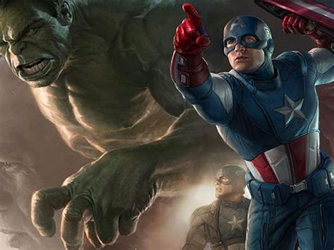 captain america wallpaper hd portrait unused character portraits from the avengers captain
