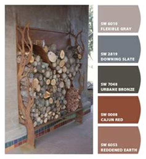 palettes on benjamin color palettes and design seeds