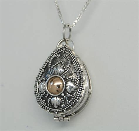 memorial jewelry 1000 ideas about cremation jewelry on cremation urns memorial jewelry