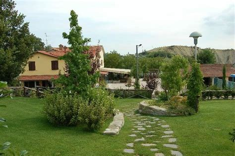 d autore ravenna sala tv picture of giardino d autore brisighella