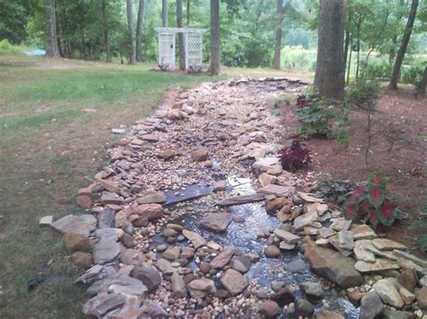 Garden Ridge Atlanta by Vase Garden Fountains For Front Yard Landscaping