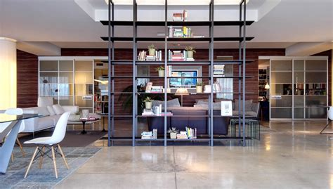 negozi arredamento economici arredamenti economici negozi arredamento slide4