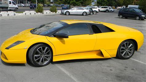 2002 Lamborghini Murcielago 2002 Lamborghini Murcielago Pictures Cargurus