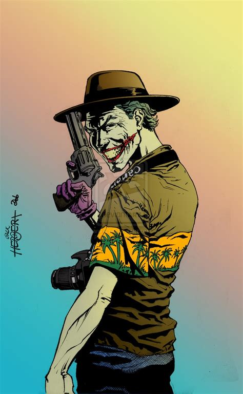 joker tattoo killing joke killing joke joker tattoo www imgkid com the image kid