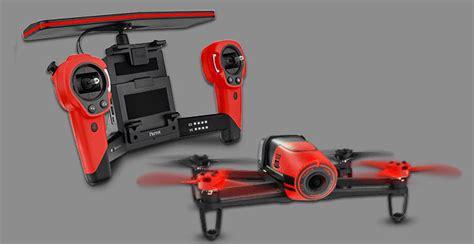 pilihan merk drone murah spesifikasi terbaik update terbaru