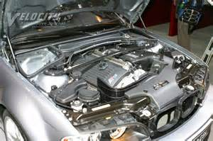 picture of 2004 bmw m3