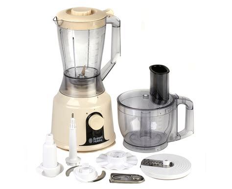 Food Processor Hobbs hobbs food processor and liquidiser