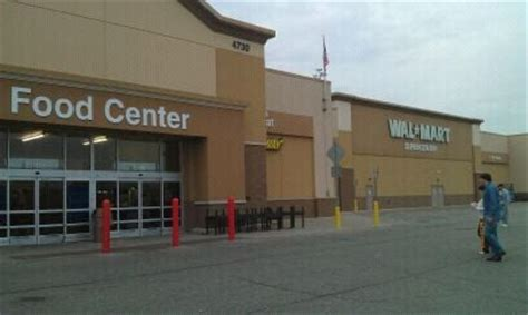 walmart supercenter department stores 4730 encore blvd