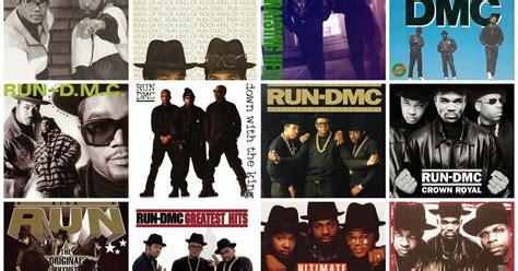 roots of breakdance run dmc its like that youtube run dmc discograf 237 a mediafire 1984 2007 producto