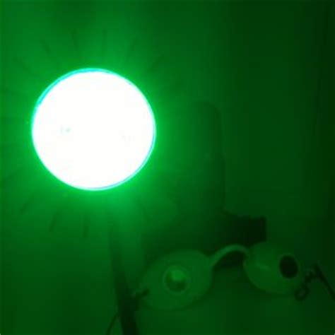 green light therapy why i ll gladly use led light therapy for rosacea for the
