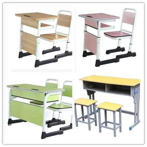 Discount Desks And Chairs by Discount Plastic Desks And Chairs Study Furniture