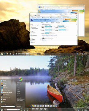 hot themes for windows 8 hot windows 8 bocor ke publik tedilukmana s blog