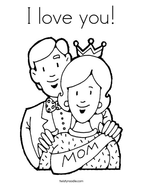 i love you grandma coloring pages coloring pages