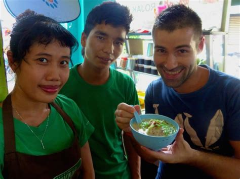 boys apinkasia gay penang a pink travel guide to the food capital of asia
