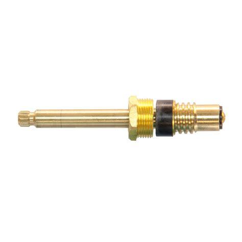 Crane Faucets Parts by 10i 1h Stem For Crane Faucets Danco